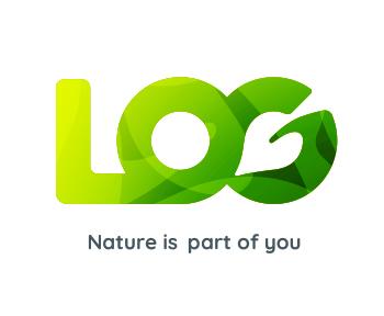 Log Nature